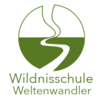 Waldläuferbande Wiesbaden