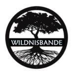 Wildnisbande